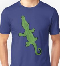 Adorable Alligator T-Shirt