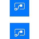 Microsoft Flow by estruyf