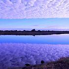 DAWN REFLECTIONS by Rocksygal52