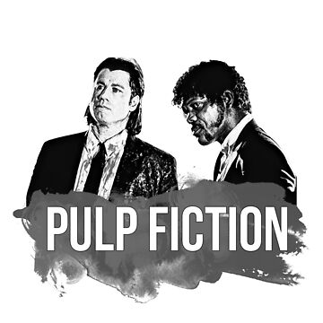 Pulp by Thespoon