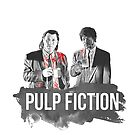 Pulp2 by Thespoon