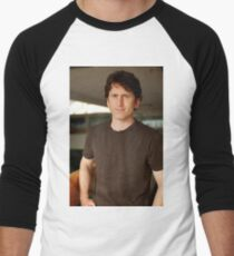 Todd Howard wants your money T-Shirt