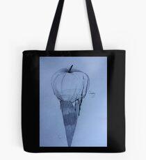 Crunchy  Tote Bag
