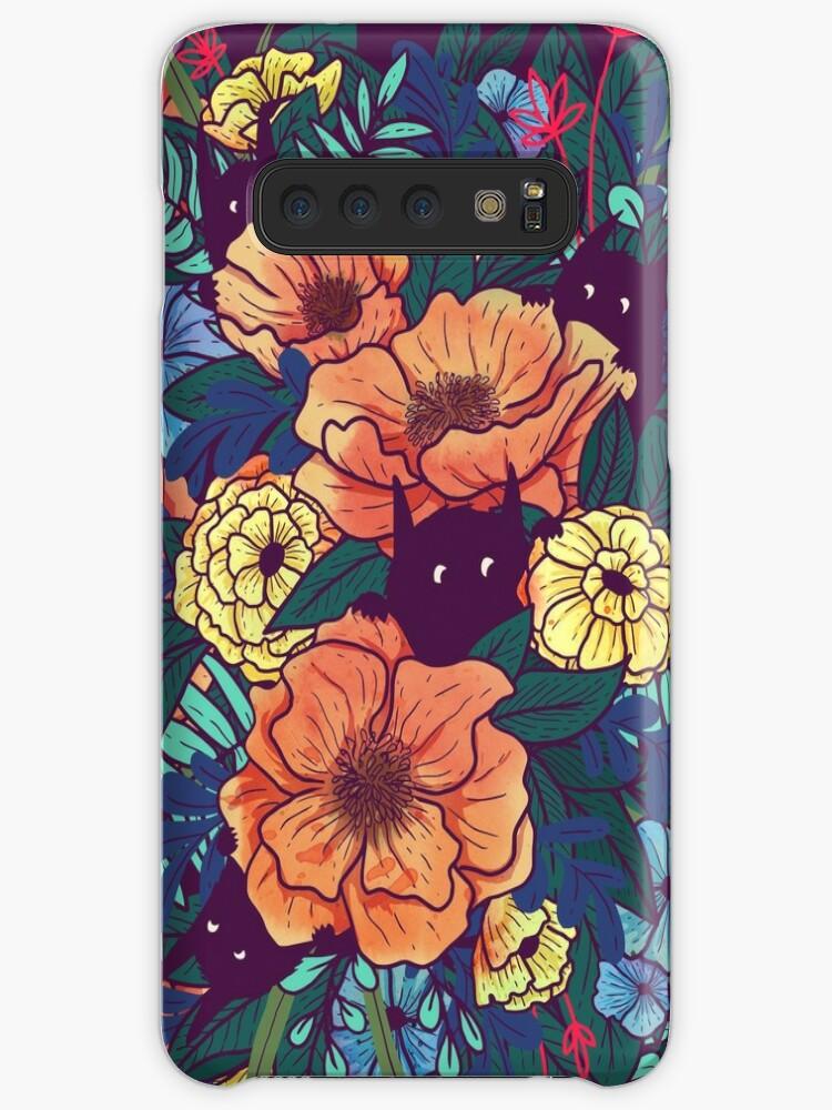 «Flores silvestres» de littleclyde