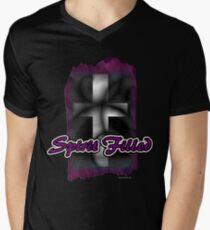 Spirit Filled T-Shirt