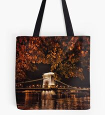 Wake Up Positive Today. Join the Happiness Movement Tote Bag