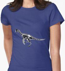 Anzu Womens Fitted T-Shirt