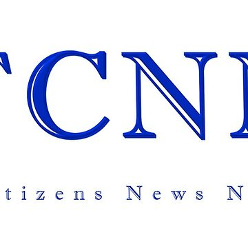 The Citizens News Network by JPMc7