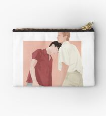 Call me by your name | CMBYN Studio Pouch