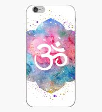 Om iPhone-Hülle & Cover
