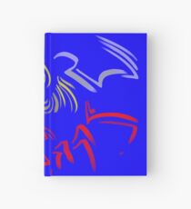 Wrenches Liturgy Hardcover Journal