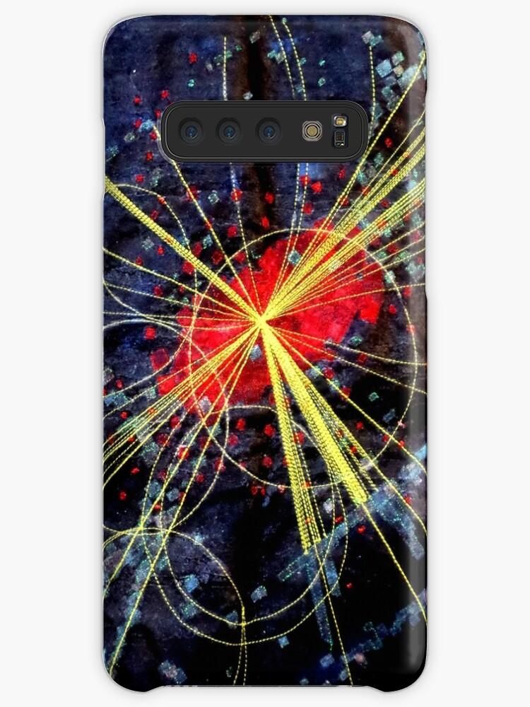Higgs-Boson # 1 von The  Hamlet