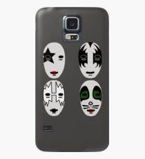 Sincara Kiss Case/Skin for Samsung Galaxy