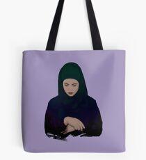SKAM: Sana Tote Bag