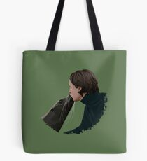 It's a beautiful day at the Zoo Tote Bag