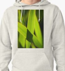 Nature's Cross Pullover Hoodie