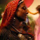 Maya : The Beautiful Illusion by Leila  Koren