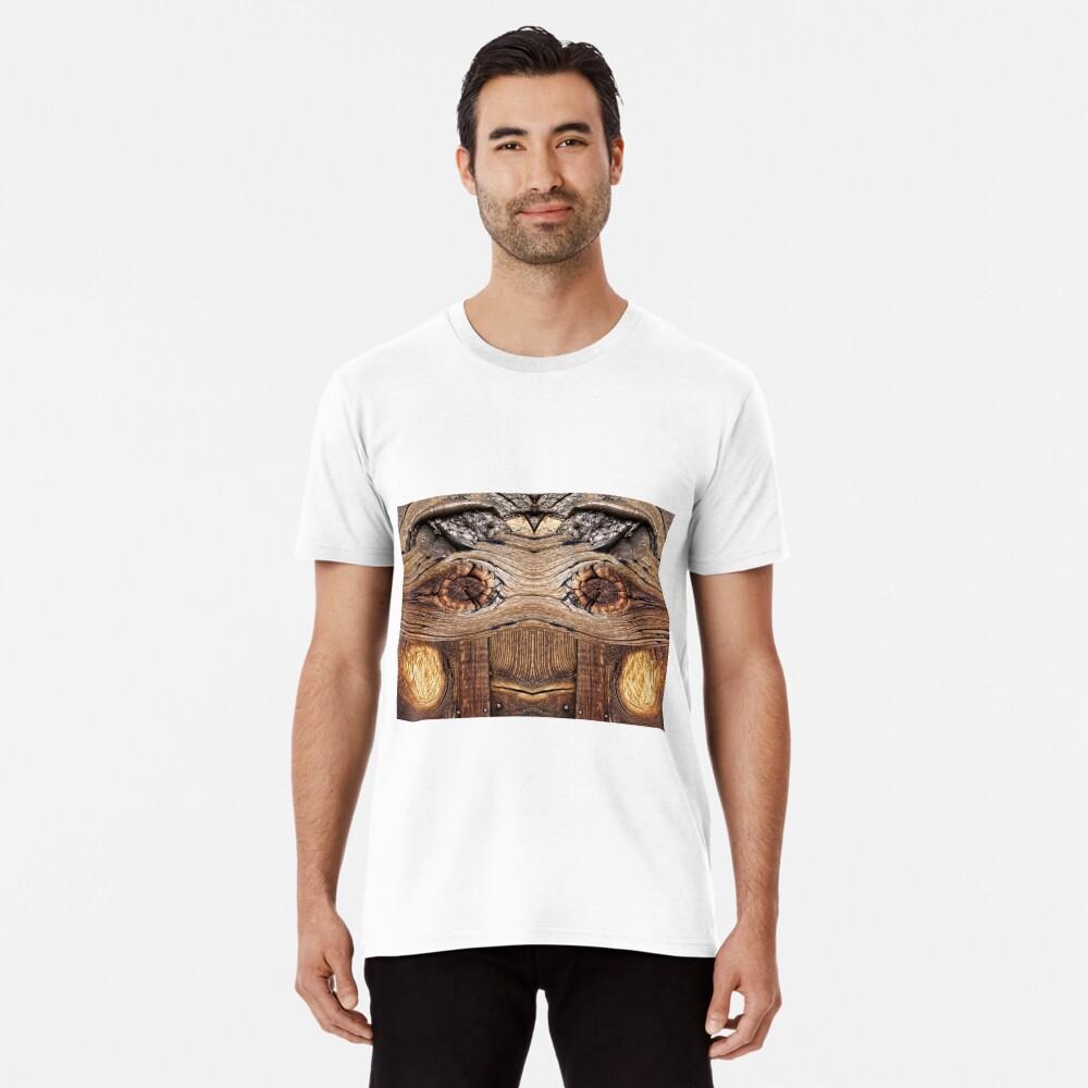 Knoticus Premium T-Shirt