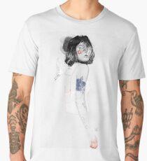 ARDEIDAE Men's Premium T-Shirt