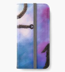 Anchor iPhone Wallet