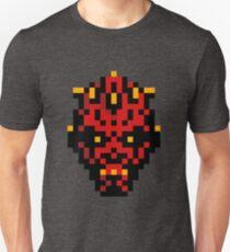 Darz Pixel T-Shirt