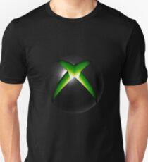 Xbox Premium T-Shirt