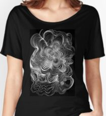 Transmission  Women's Relaxed Fit T-Shirt