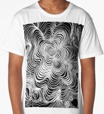 Transmission  Long T-Shirt