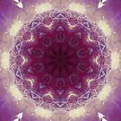 Enlighten by KalKaleidoscope