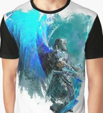 Guild Wars 2 - Dragonhunter Graphic T-Shirt