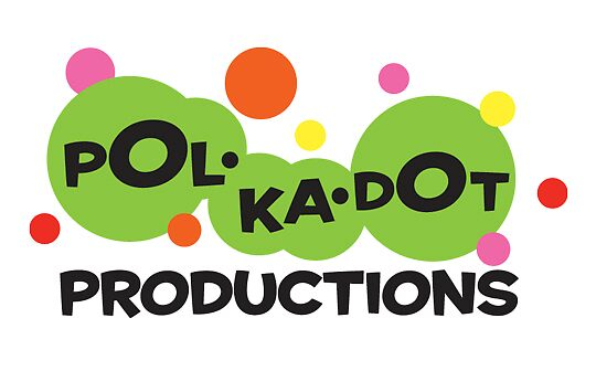 how to become a production company