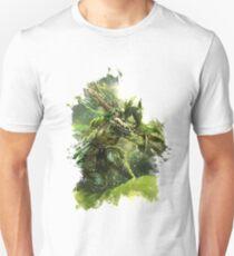 Guild Wars 2 - Druid T-Shirt