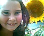 sunshiney faces by jewliestar