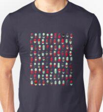 Robotz - Neons T-Shirt