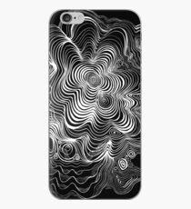 Transmission  iPhone Case