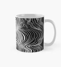 Transmission  Mug