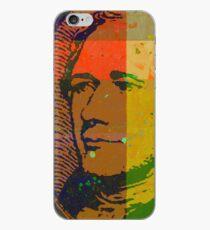 Hamleton iPhone-Hülle & Cover
