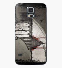 Ostagar Case/Skin for Samsung Galaxy