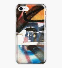 amelia 004 iPhone Case/Skin