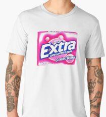 You're so EXTRA Men's Premium T-Shirt