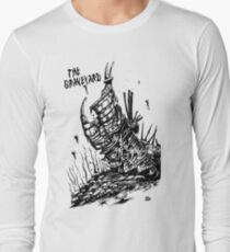 The Graveyard T-Shirt