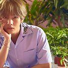 """BTS-Love """"Ihr"""" ~ Taehyung von Infirez"""