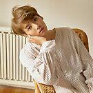 """BTS-Liebe """"Ihr"""" ~ Jungkook von Infirez"""