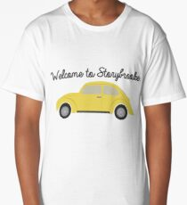 StoryBrooke Long T-Shirt