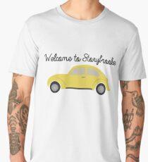 StoryBrooke Men's Premium T-Shirt
