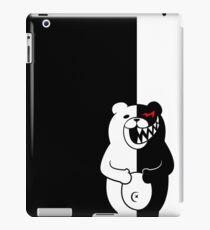 Danganronpa Monokuma iPad Case/Skin