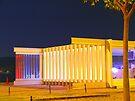 LIGHT on Modern Architecture by terezadelpilar ~ art & architecture
