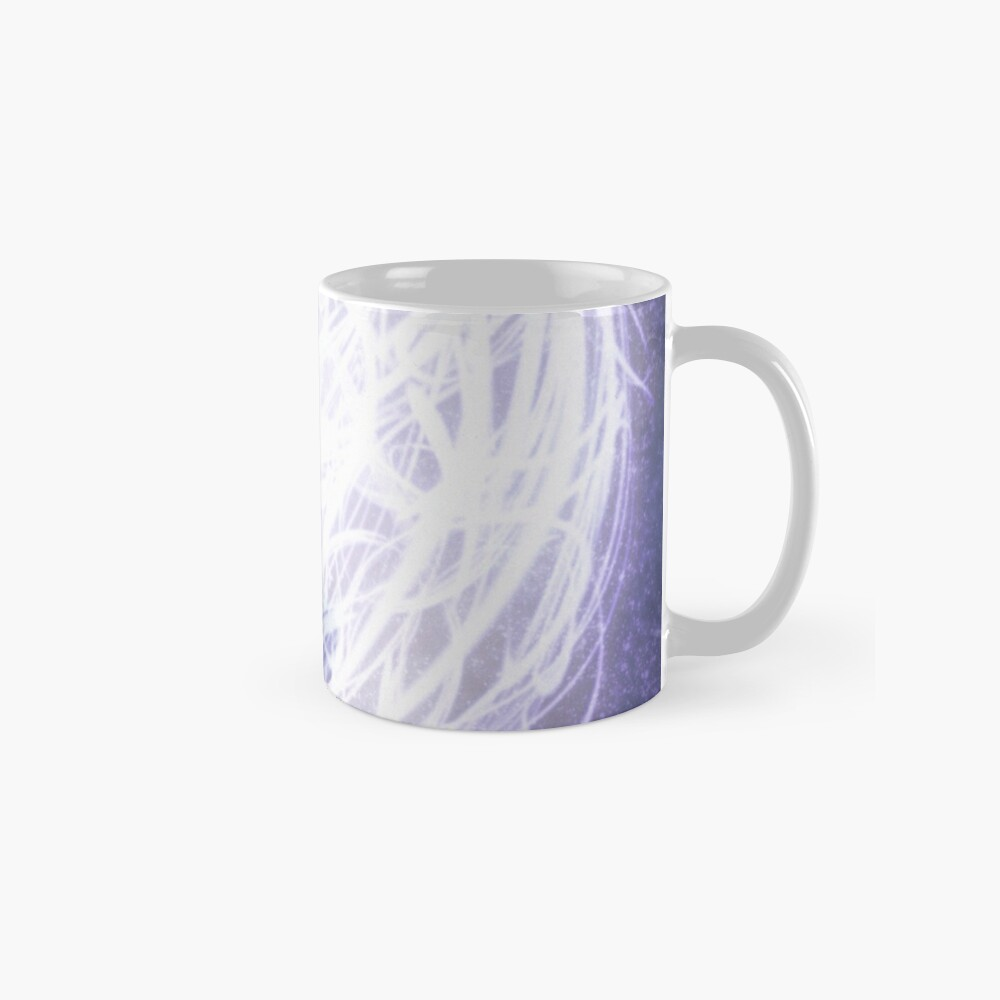 I Felt It Was Glory Mugs