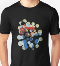 Lupin The 3rd T-Shirt