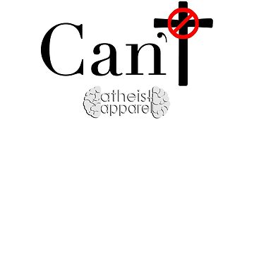 You Can by nophoto